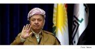 Suriye'den Barzani'ye, dış siyasette ortaklık ve empati sorunu