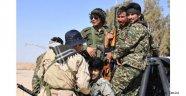 İran'ın etno-politik siyasetinde Afgan milisler ve Suriye sonrası senaryolar