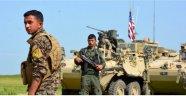 Rusya NATO'da çatlak, ABD PYD'ye 'maksimum özerklik' peşinde