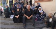 Diyarbakırlı Annelerin PKK'ya karşı eylemi ilk değil