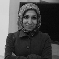 Zeynep Rana Karataş